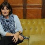 """""""En Argentina se ganan elecciones desde el Estado y eso no es democracia"""""""