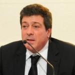 Mariotto no apoyará a Scioli en las PASO