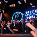 La oposición y el momento del FA-Unen