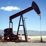 El impacto político de la nueva Ley de Hidrocarburos