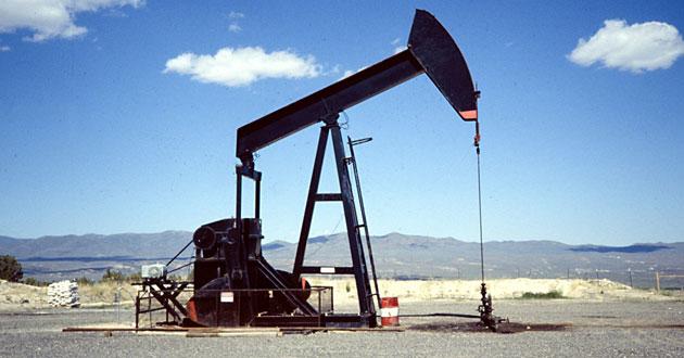 la nueva ley de hidrocarburos de bolivia: