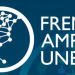 Síntesis semanal: tensión en UNEN por la política de Alianzas