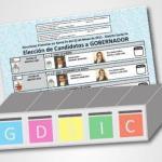 Santa Fe desdobla, el 24 de junio tendrá sus elecciones generales