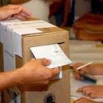 ¿Qué y cuándo se vota?