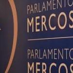 La elección de los parlamentarios del Mercosur oficializada