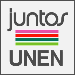 logo_juntos_unen-02