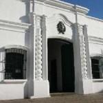 Elecciones en Tucumán: alianzas, cargos electivos y decisiones
