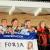 Elecciones 2015: festejos del FPV, la UCR y el MPN en elecciones municipales