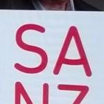 UCR: Sanz será el pre-candidato del partido y competirá en las primarias junto a Macri y Carrió