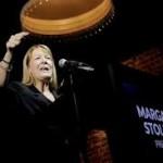 Margarita Stolbizer será precandidata a la Presidencia de la Nación
