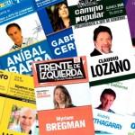 Ciclo de Entrevistas: Jefe de Gobierno