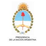 CFK firmó el Decreto de convocatoria para las Elecciones Nacionales