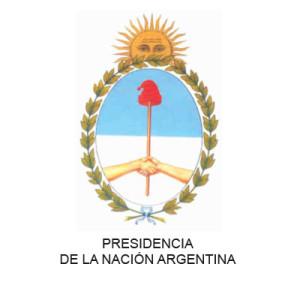 Presidencia-de-la-Nacion