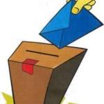 #MENDOZA - Candidatos y padrón, seguí los resultados del 21 de junio