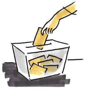 elecciones-asturias-2015