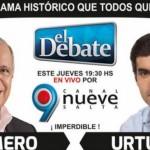 Elecciones Salta: debatieron los principales candidatos a la gobernación. Mirá los vídeos y conocé sus propuestas