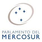 Debut en elección de parlamentarios al PARLASUR: los candidatos por partido