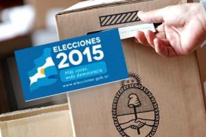 Elecciones-2015