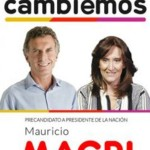 Conociendo a los Pre-candidatos a Presidente: Mauricio Macri