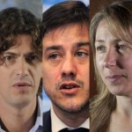 Elecciones en CABA: las propuestas