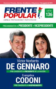 boleta-FrentePopular-presidencia
