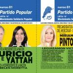 Conociendo a los Pre-Candidatos a Presidente: Mauricio YATTAH