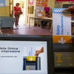 Elecciones CABA: el tortuoso camino de la Boleta Electrónica