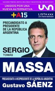 elecciones-2015-2058864w645