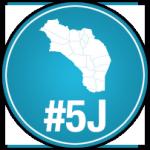 #LaRioja elige #5J: Padrón. Candidatos. Seguí los Resultados.