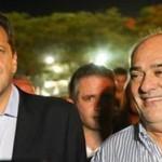 Resultados Corrientes: gran elección legislativa del oficialismo