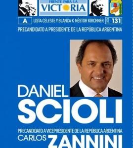 scioli2