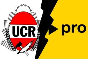 ucr-pro