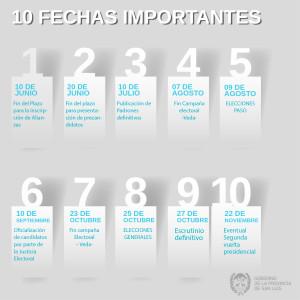 10fechas-01