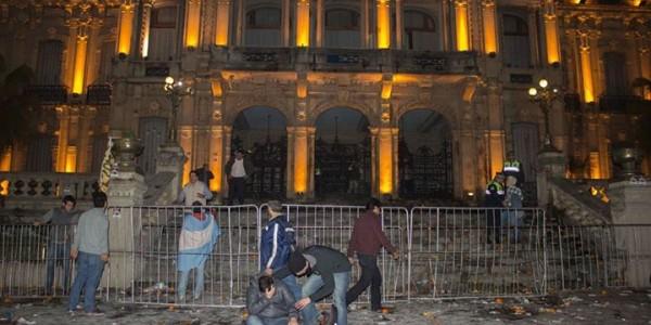 Claves para entender lo que pasa en Tucumán