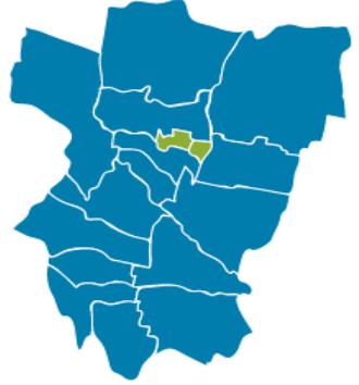 Tucuman 2013
