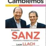 Conociendo a los Pre-Candidatos a Presidente: Ernesto Sanz