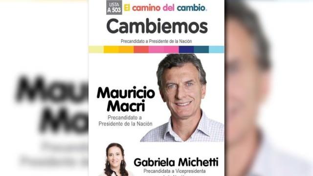 Boleta_Macri_CAMBIEMOS_PASO2015