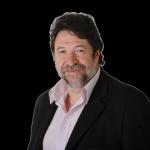 """Claudio Lozano: """"El gobierno que asuma deberá comenzar por cuestionar las acreencias ilegítimas y los mecanismos de cesión de soberanía"""""""