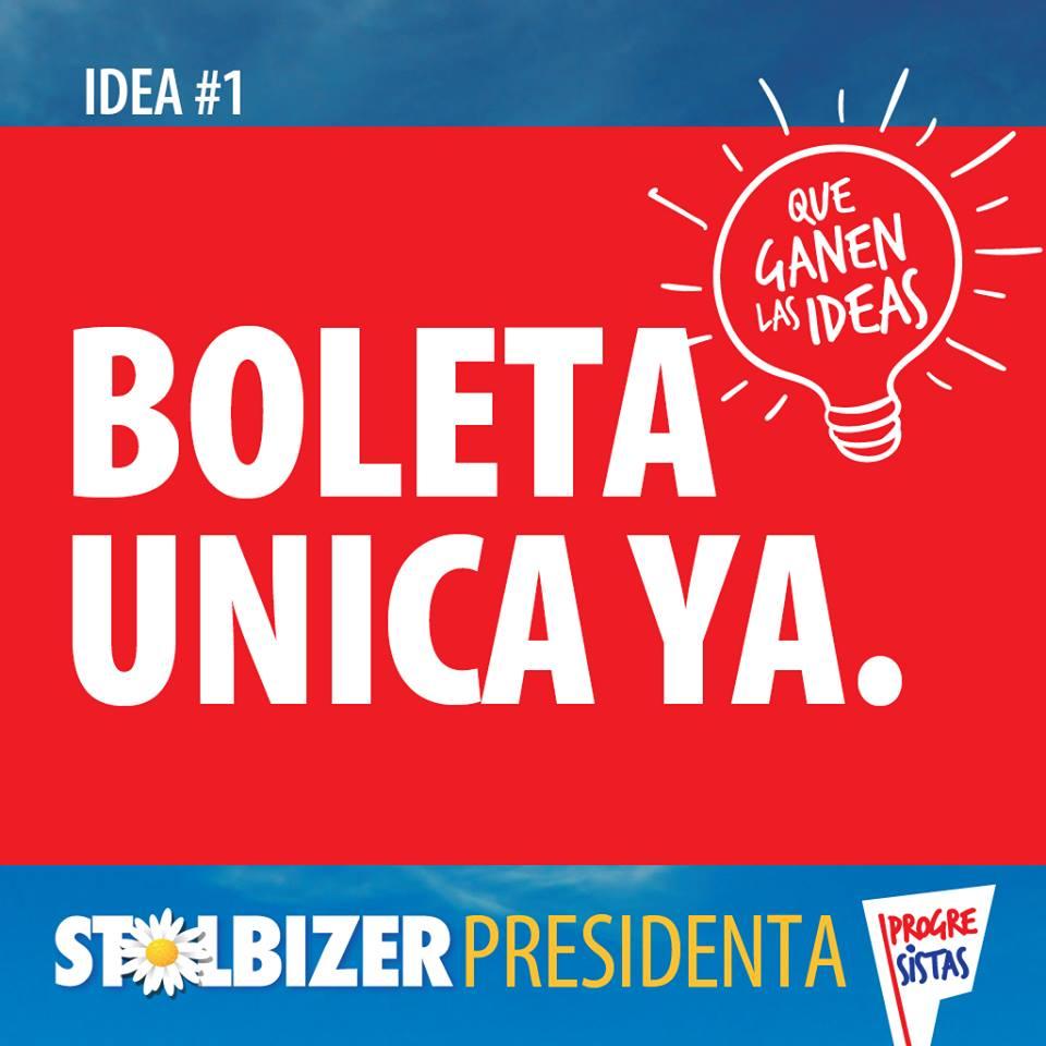 idea11