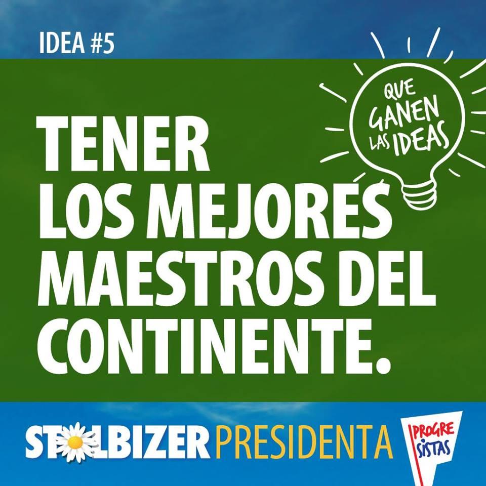 idea5