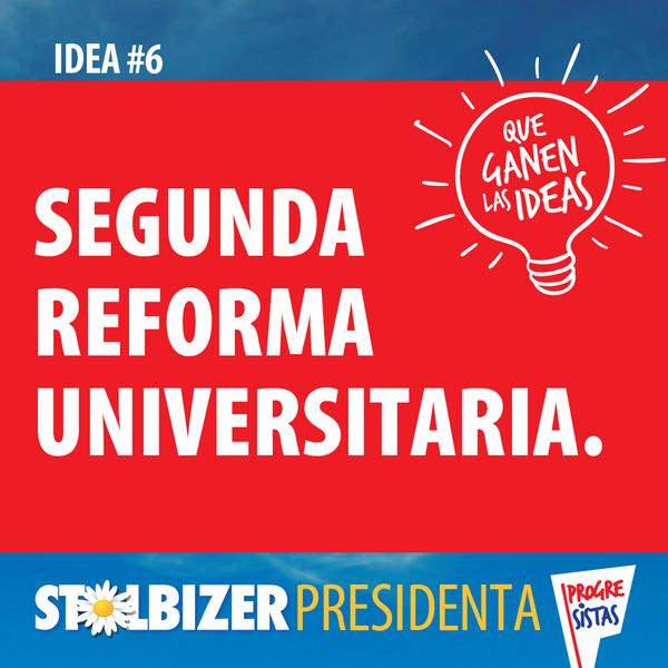 idea6