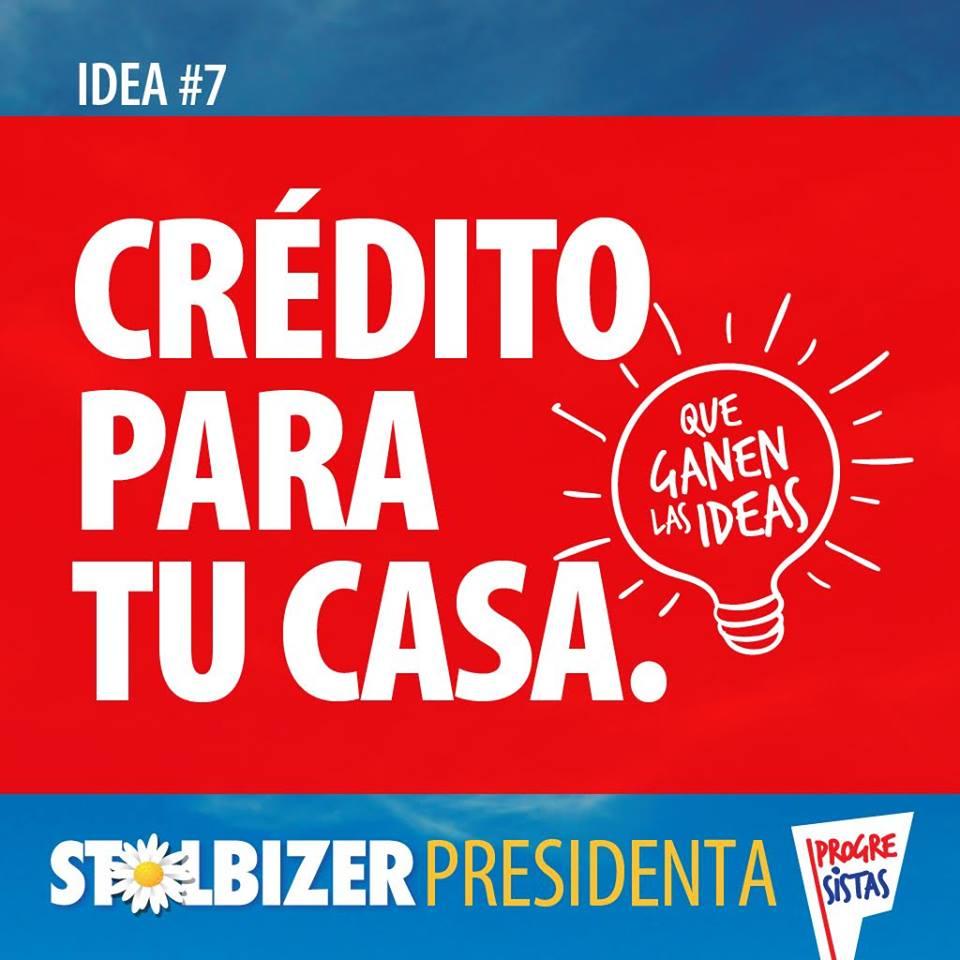 idea7