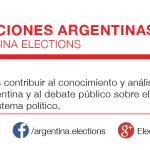 4 propuestas para una elección más transparente y participativa