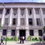 Tucumán: la Corte Suprema de Justicia ratificó las elecciones