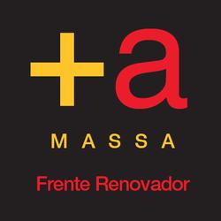 250px-Logo_del_Frente_Renovador