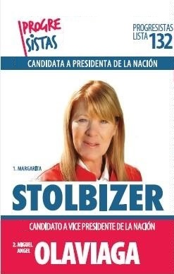 Boleta-ciudad-2015