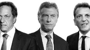 Daniel-Scioli-Mauricio-Sergio-Massa_CLAIMA20151018_0034_28