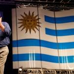 Uruguay y los debates presidenciales intermitentes