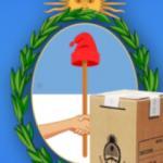 Elecciones 2015: el voto en las provincias