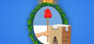 aplicacion-movil-padron-elecciones-argentina-2015-520x245